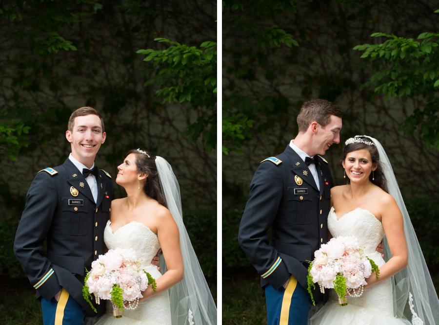 biltmore-ballrooms-wedding-photos0040.jpg