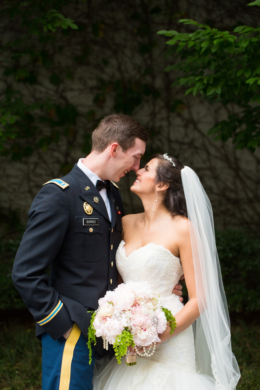 biltmore-ballrooms-wedding-photos0041.jpg