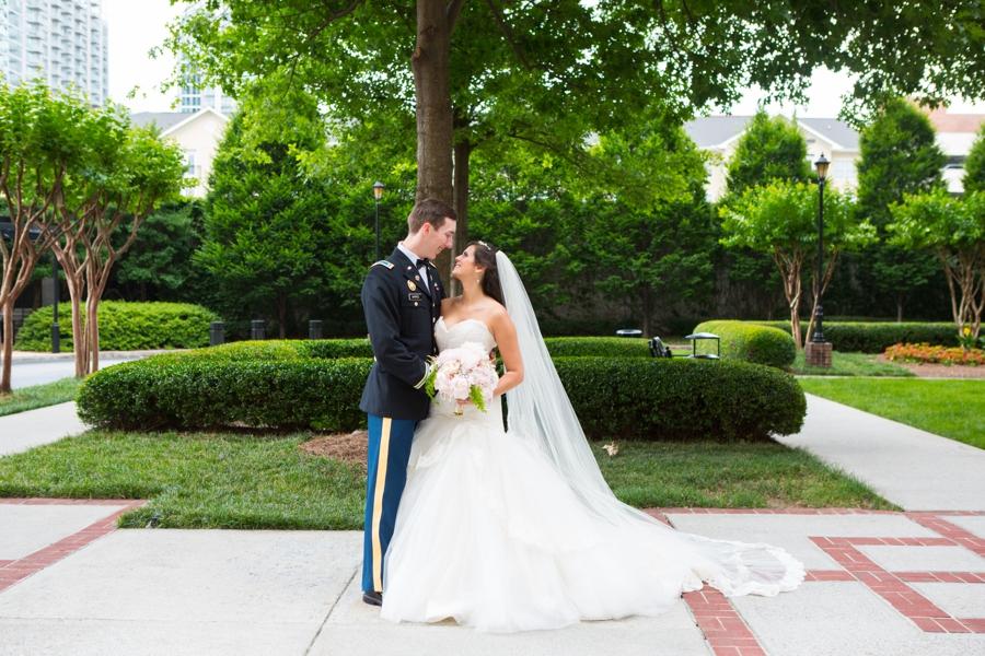 biltmore-ballrooms-wedding-photos0042.jpg