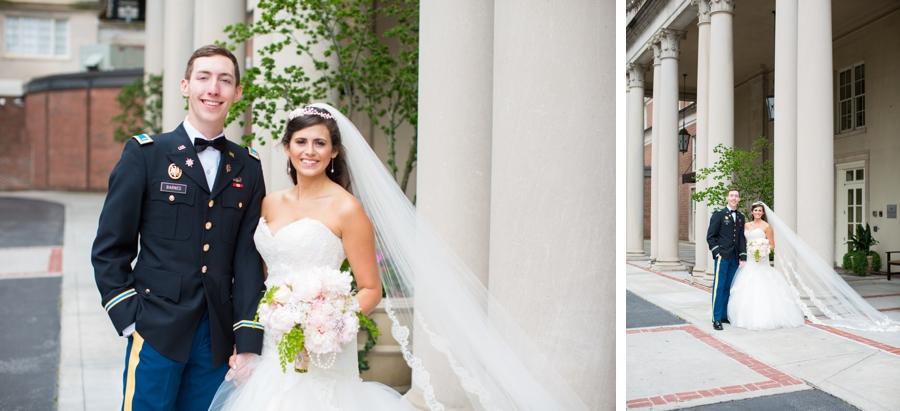 biltmore-ballrooms-wedding-photos0048.jpg