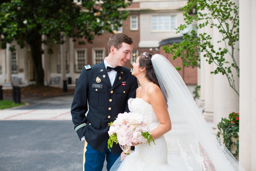 biltmore-ballrooms-wedding-photos0049.jpg