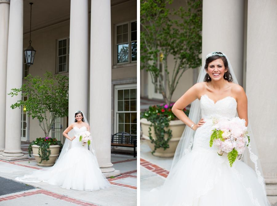 biltmore-ballrooms-wedding-photos0051.jpg