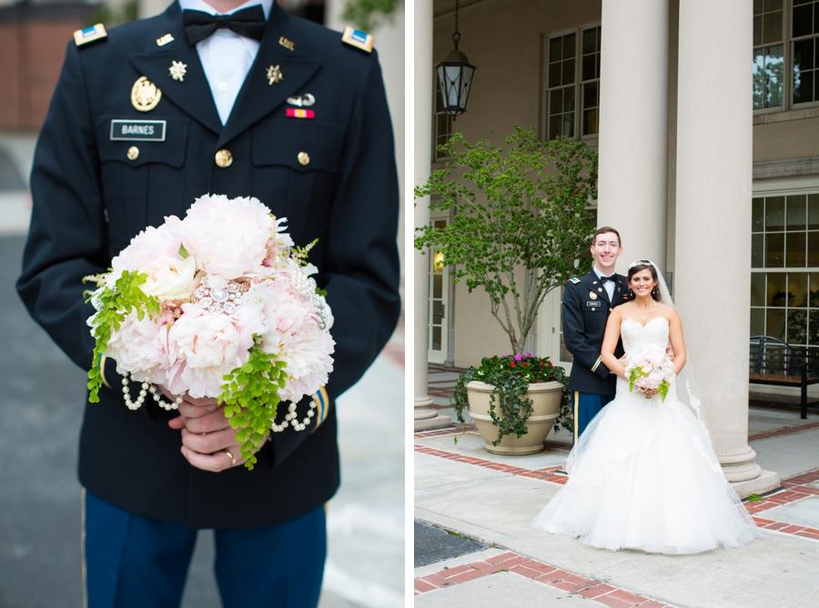 biltmore-ballrooms-wedding-photos0052.jpg