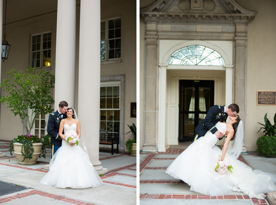 biltmore-ballrooms-wedding-photos0053.jpg