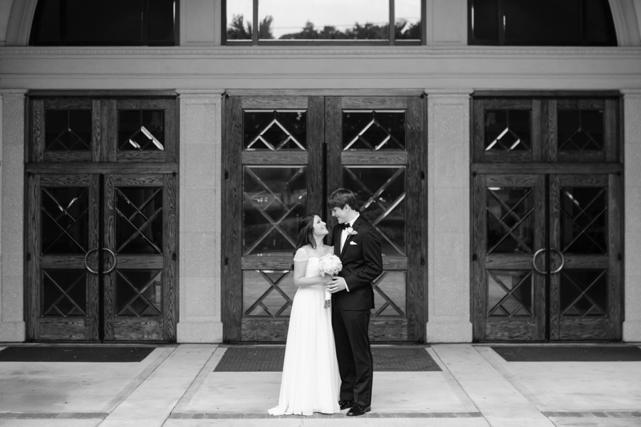 Orlando_wedding_photographer0028.jpg