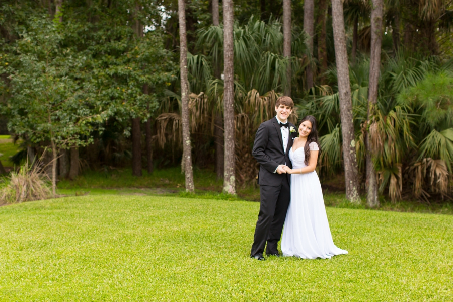 Orlando_wedding_photographer0042.jpg