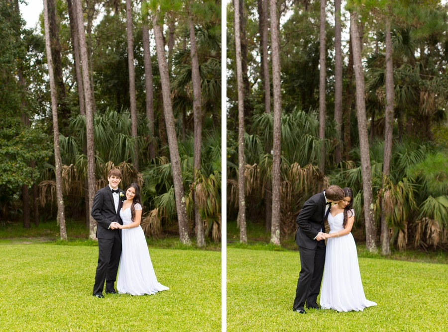 Orlando_wedding_photographer0044.jpg