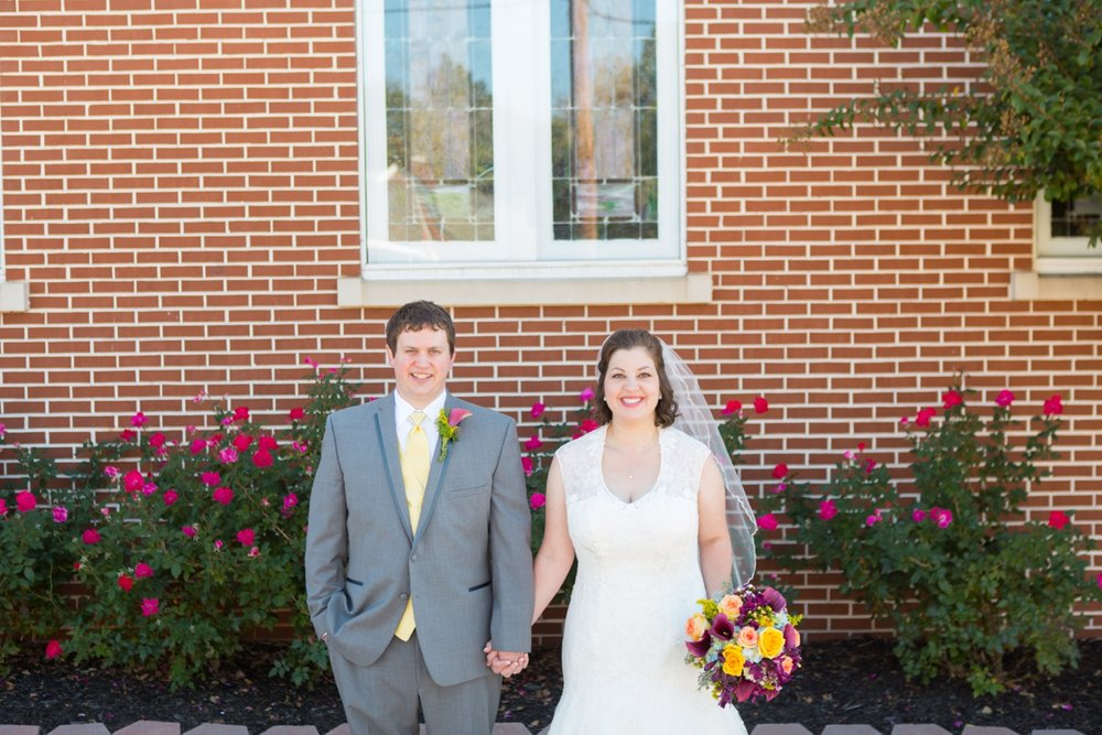 First-Baptist-Church-Powder-Springs-Wedding020.jpg