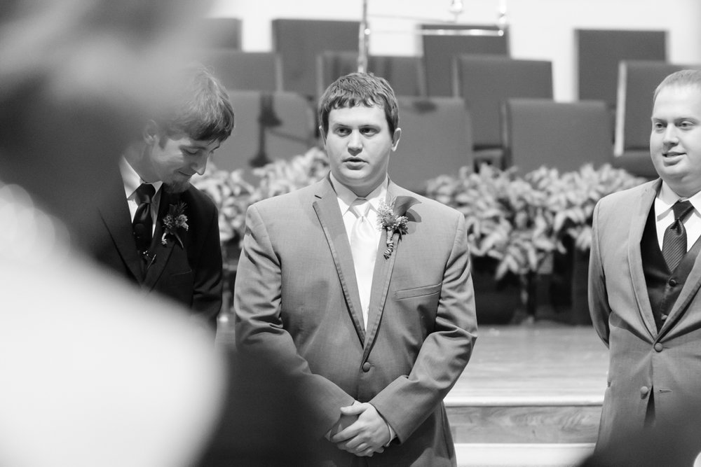 First-Baptist-Church-Powder-Springs-Wedding024.jpg