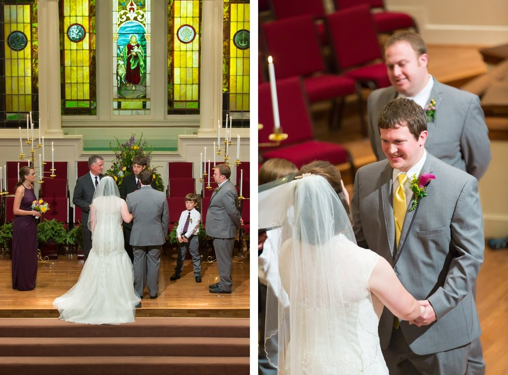 First-Baptist-Church-Powder-Springs-Wedding027.jpg