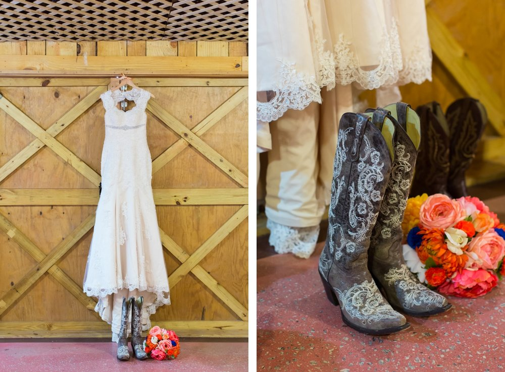 Ashven-Estate-Wedding-Photos001.jpg