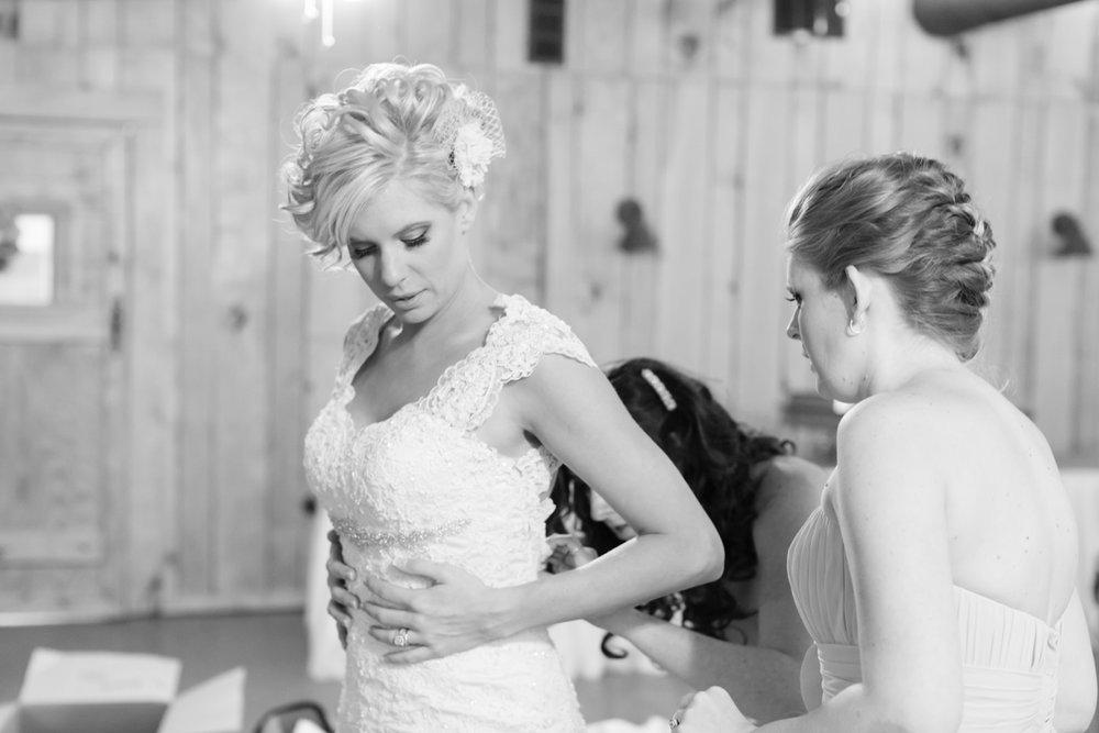 Ashven-Estate-Wedding-Photos002.jpg