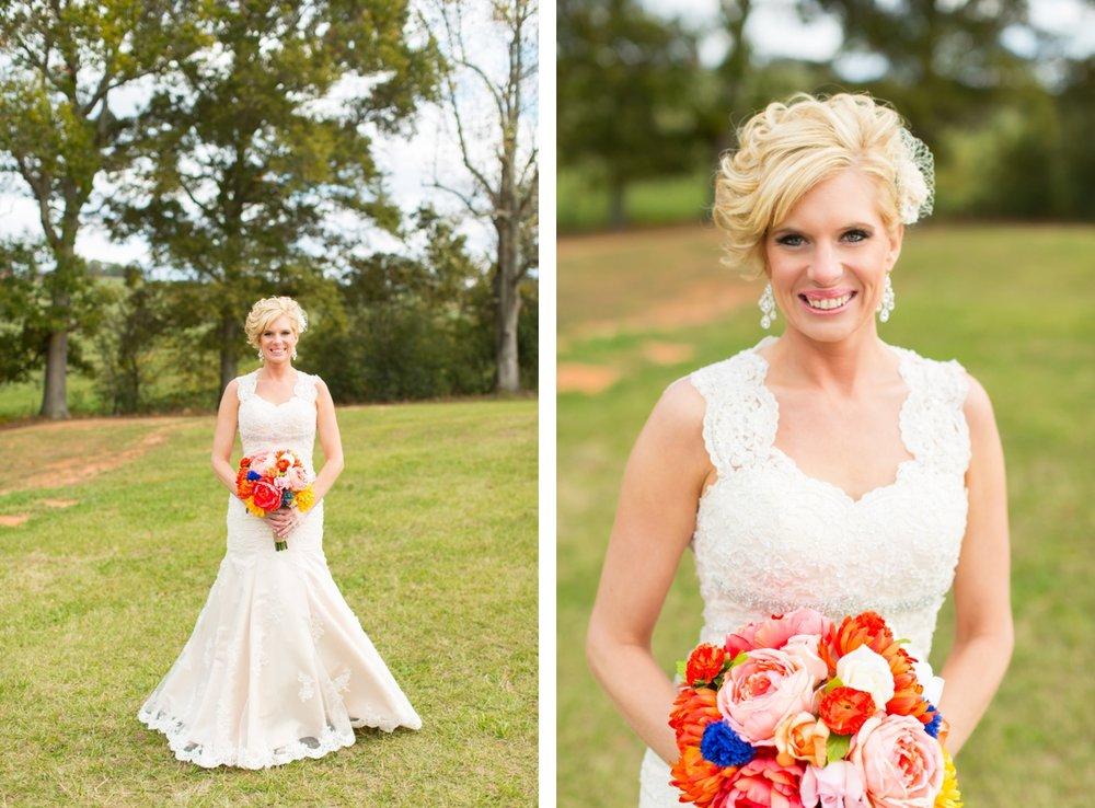 Ashven-Estate-Wedding-Photos003.jpg