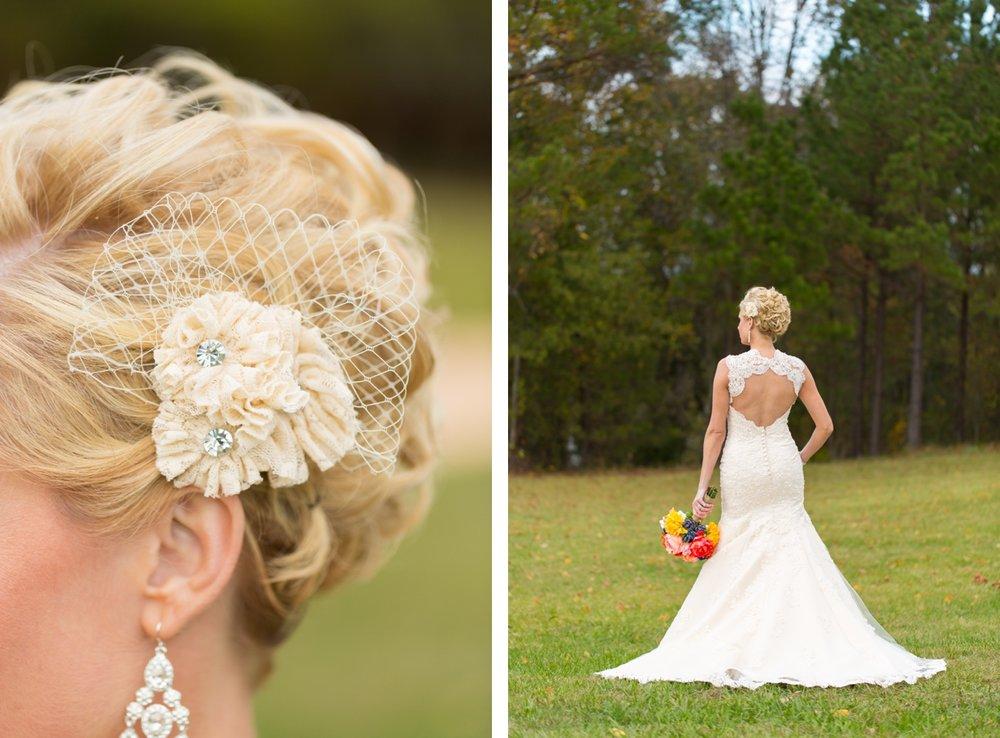 Ashven-Estate-Wedding-Photos004.jpg