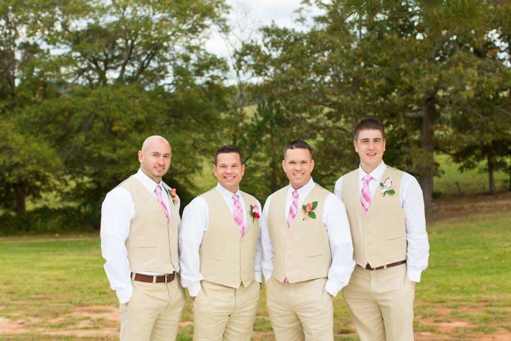 Ashven-Estate-Wedding-Photos008.jpg