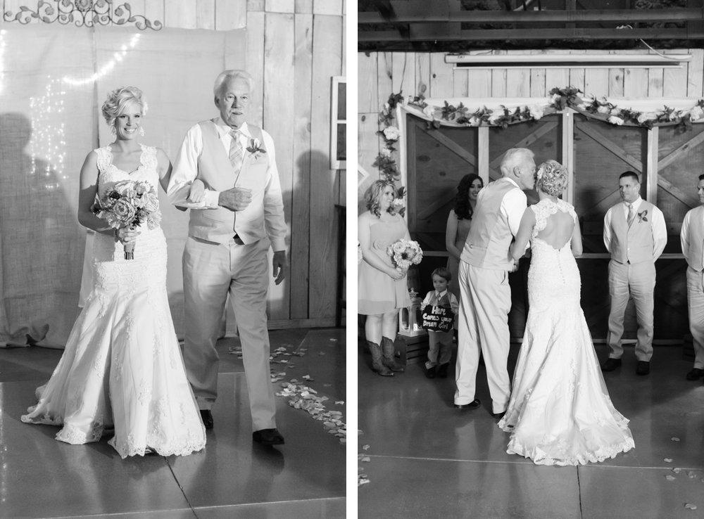 Ashven-Estate-Wedding-Photos009.jpg