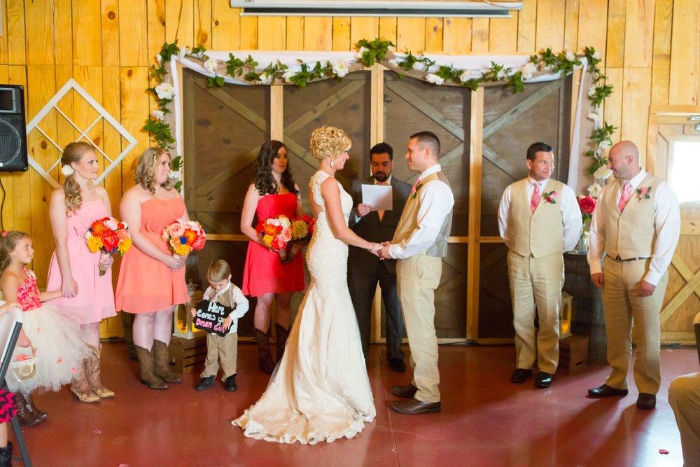 Ashven-Estate-Wedding-Photos010.jpg