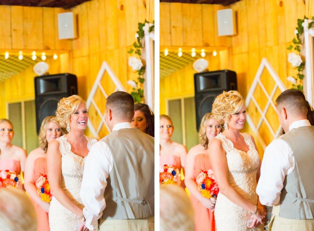Ashven-Estate-Wedding-Photos012.jpg