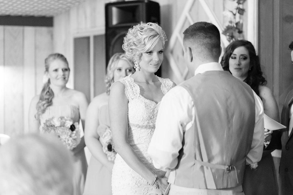Ashven-Estate-Wedding-Photos013.jpg