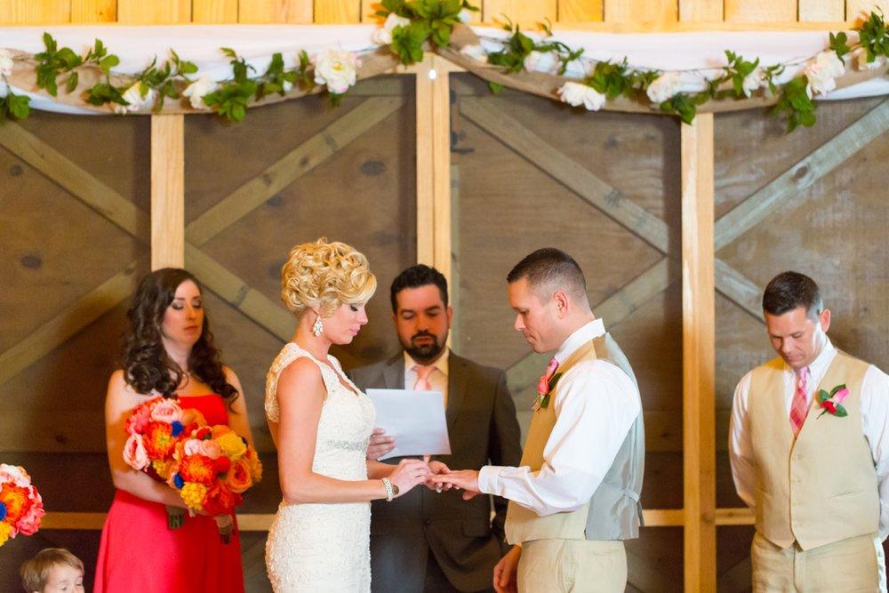 Ashven-Estate-Wedding-Photos014.jpg