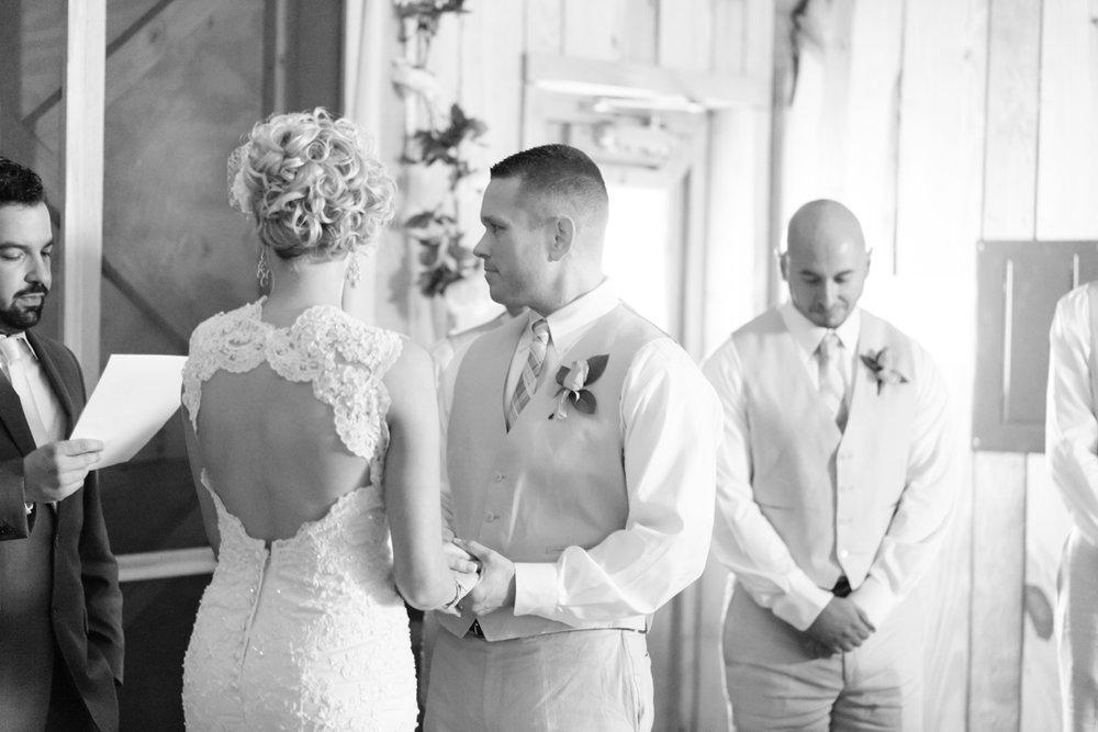 Ashven-Estate-Wedding-Photos015.jpg
