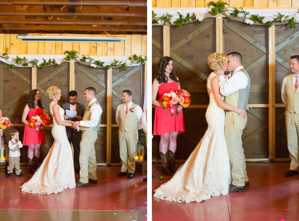 Ashven-Estate-Wedding-Photos016.jpg
