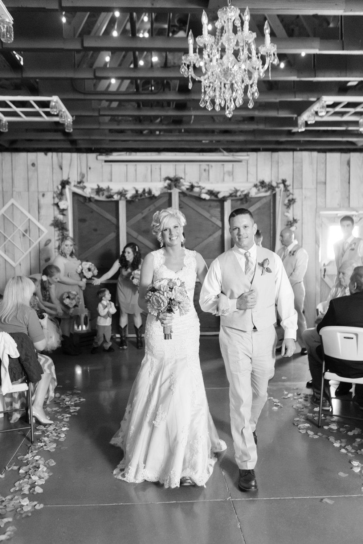 Ashven-Estate-Wedding-Photos018.jpg