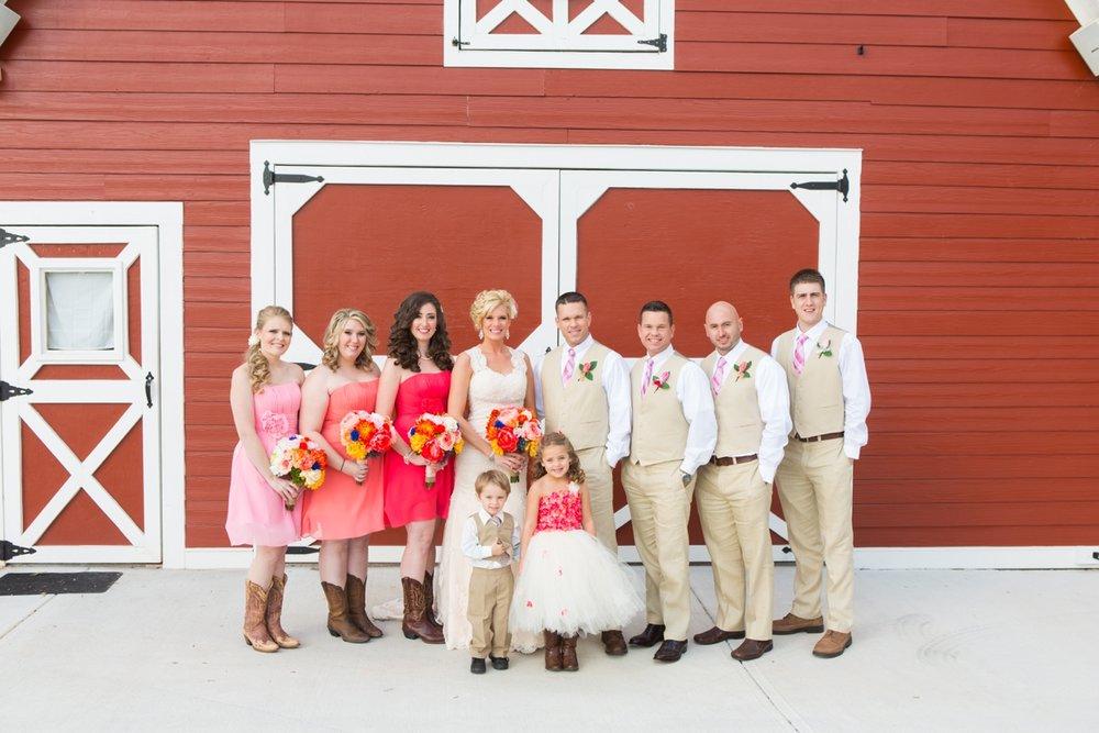 Ashven-Estate-Wedding-Photos019.jpg