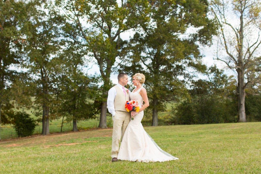 Ashven-Estate-Wedding-Photos022.jpg