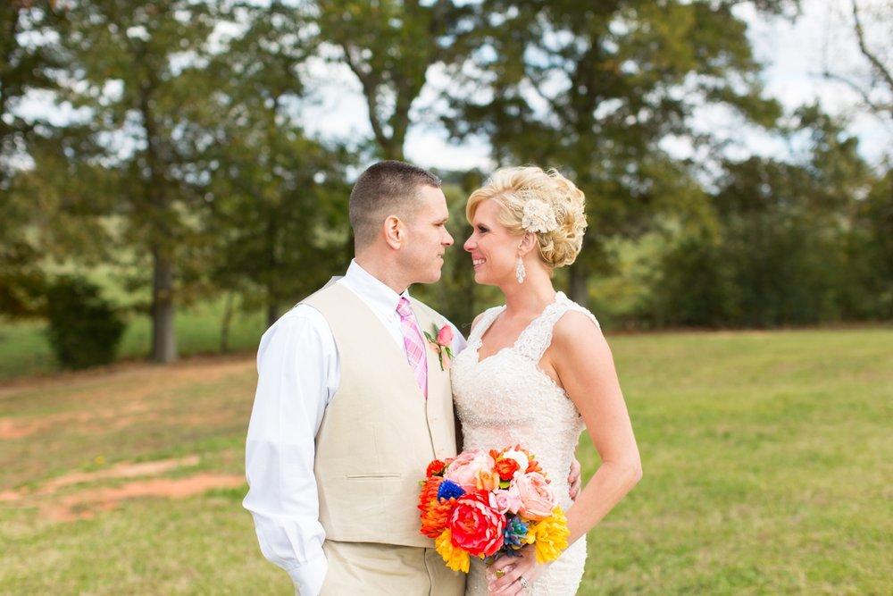 Ashven-Estate-Wedding-Photos024.jpg