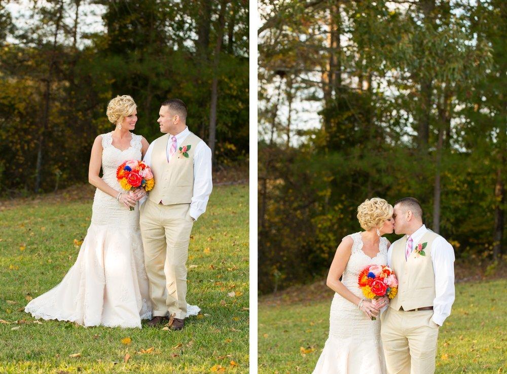 Ashven-Estate-Wedding-Photos025.jpg