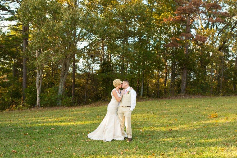 Ashven-Estate-Wedding-Photos030.jpg