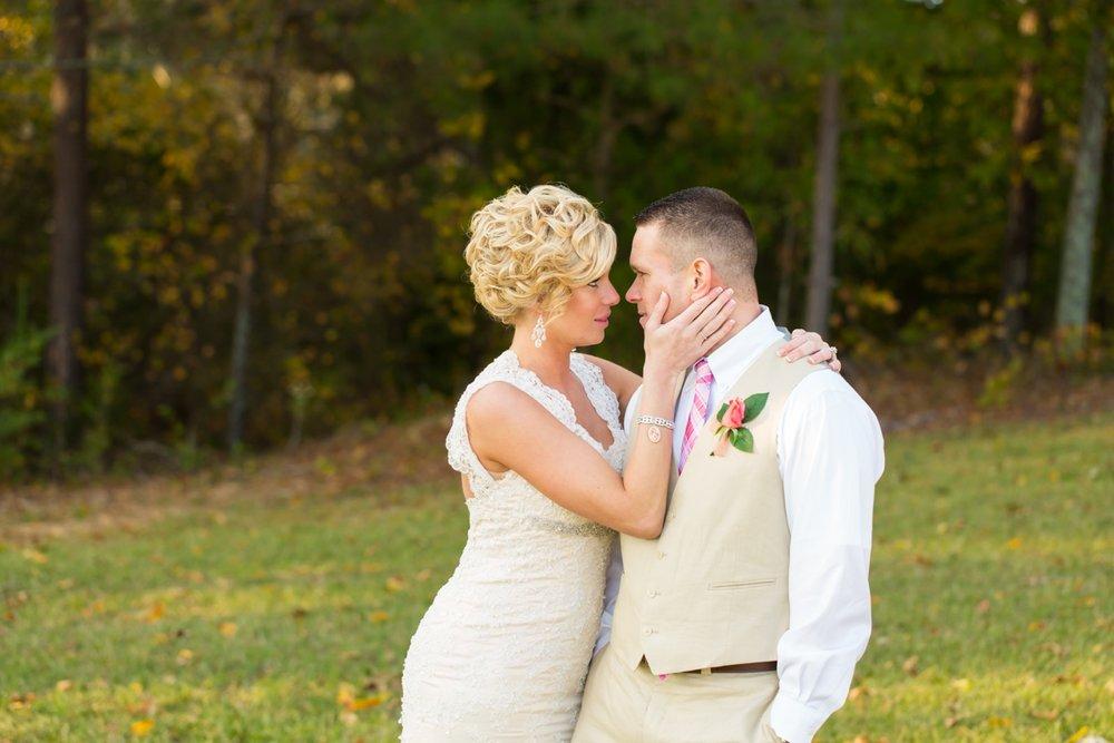 Ashven-Estate-Wedding-Photos031.jpg