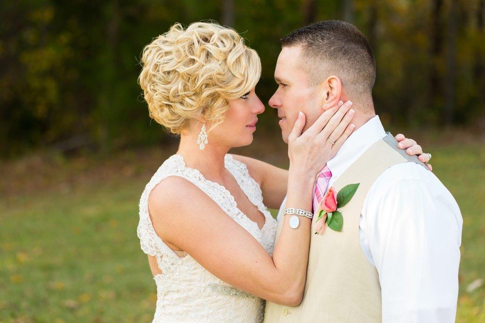 Ashven-Estate-Wedding-Photos033.jpg