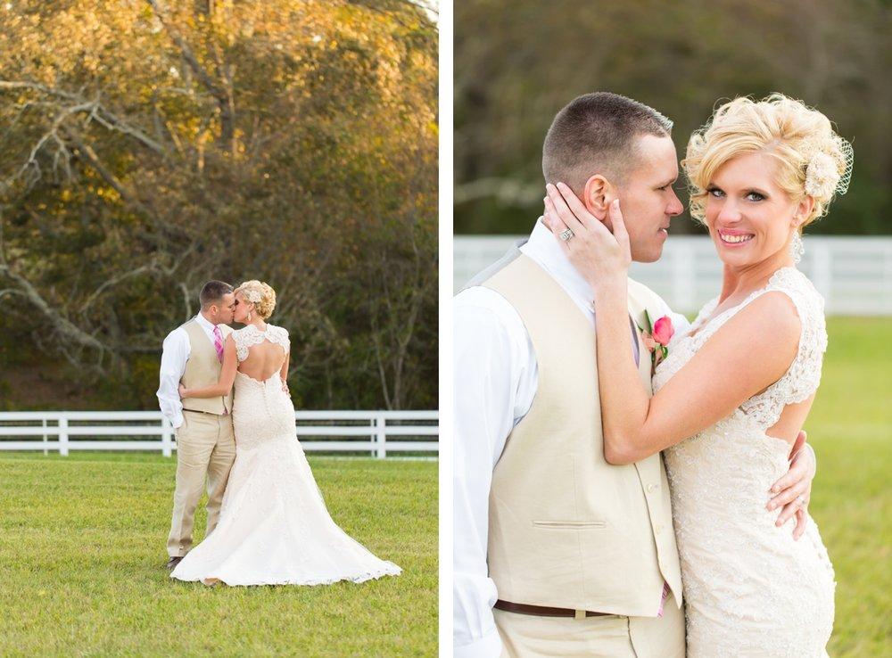 Ashven-Estate-Wedding-Photos038.jpg