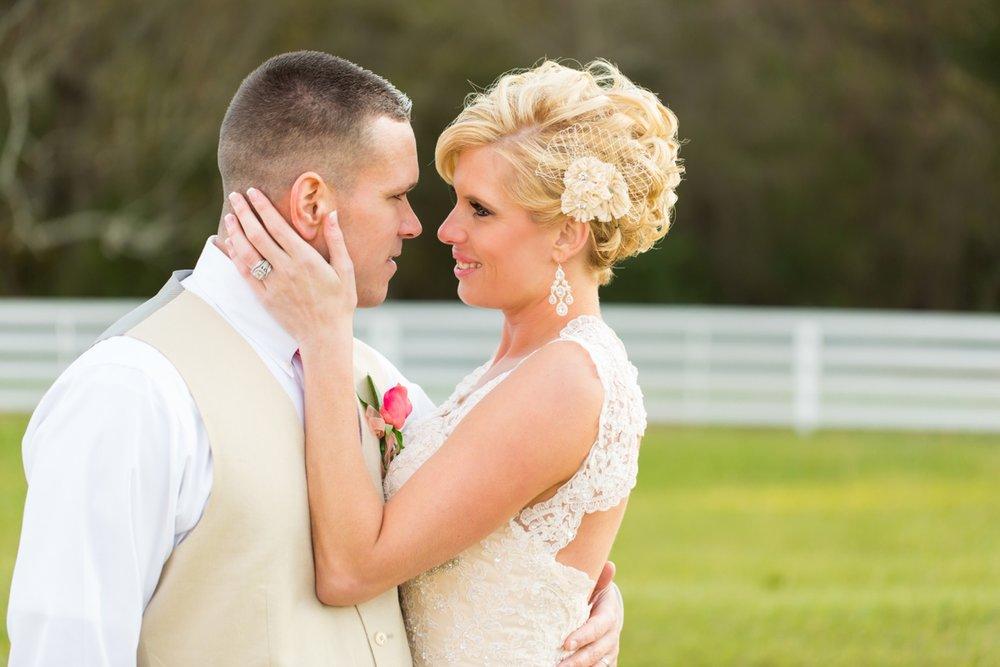 Ashven-Estate-Wedding-Photos039.jpg
