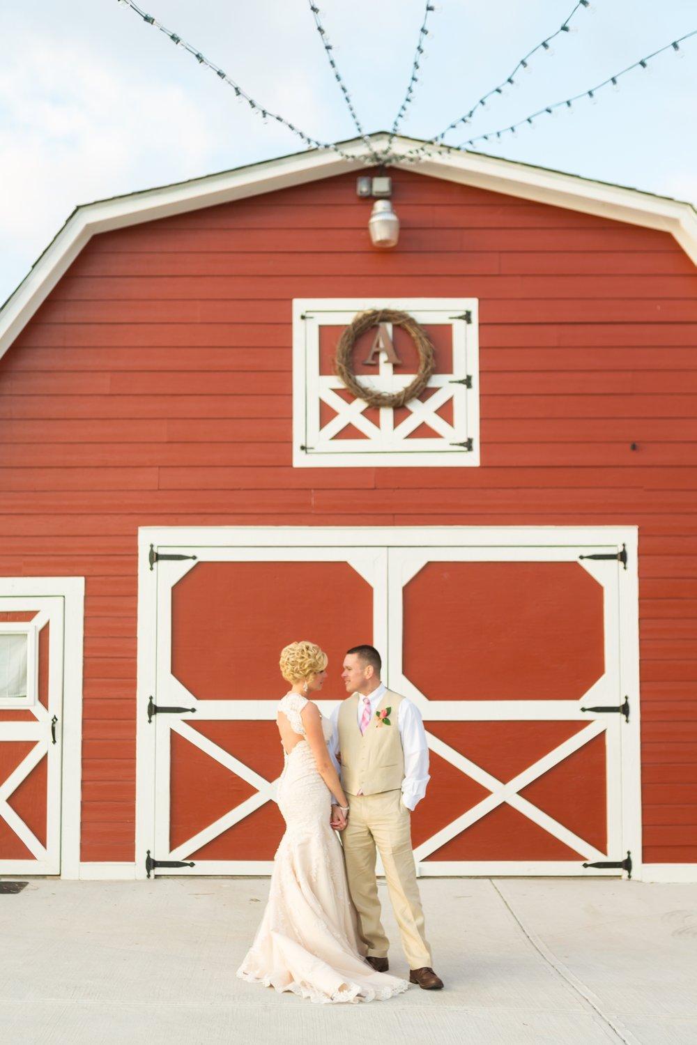 Ashven-Estate-Wedding-Photos041.jpg