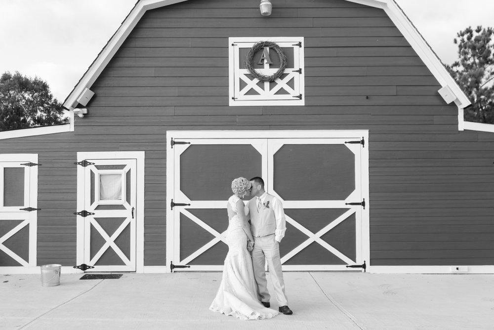 Ashven-Estate-Wedding-Photos042.jpg
