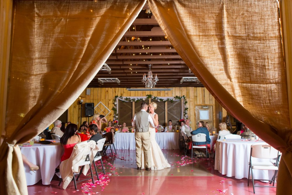 Ashven-Estate-Wedding-Photos047.jpg