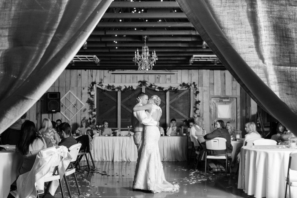 Ashven-Estate-Wedding-Photos048.jpg