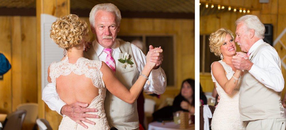 Ashven-Estate-Wedding-Photos050.jpg