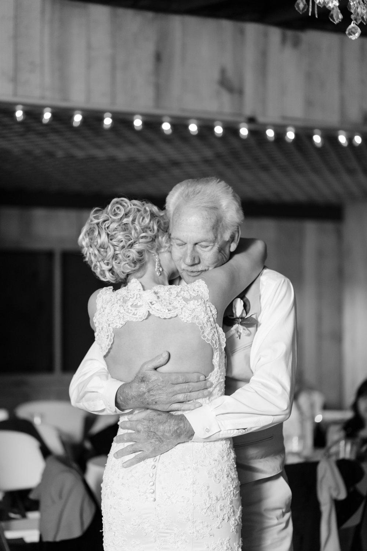 Ashven-Estate-Wedding-Photos051.jpg