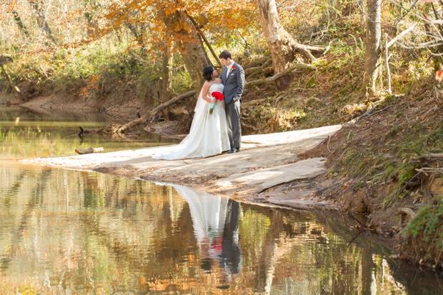 Vecoma-At-The-Yellow-River-Wedding007.jpg