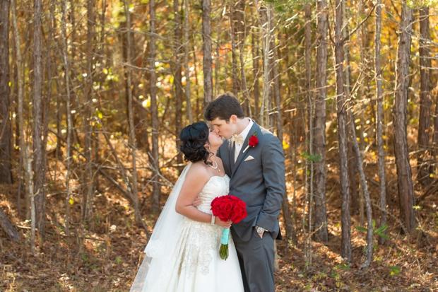 Vecoma-At-The-Yellow-River-Wedding010.jpg