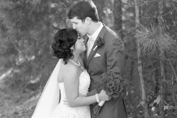 Vecoma-At-The-Yellow-River-Wedding016.jpg