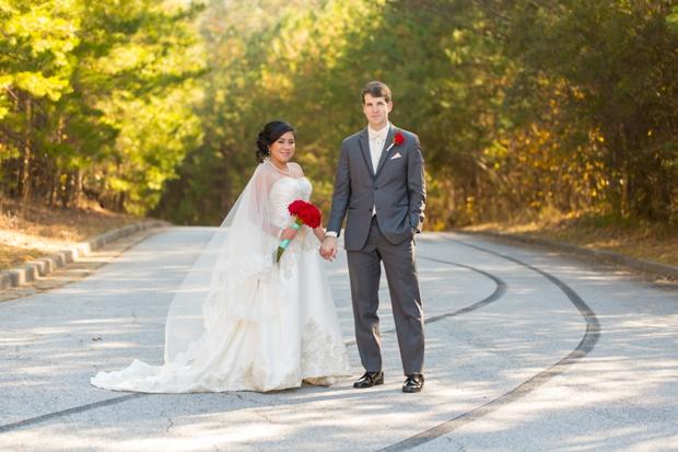 Vecoma-At-The-Yellow-River-Wedding017.jpg