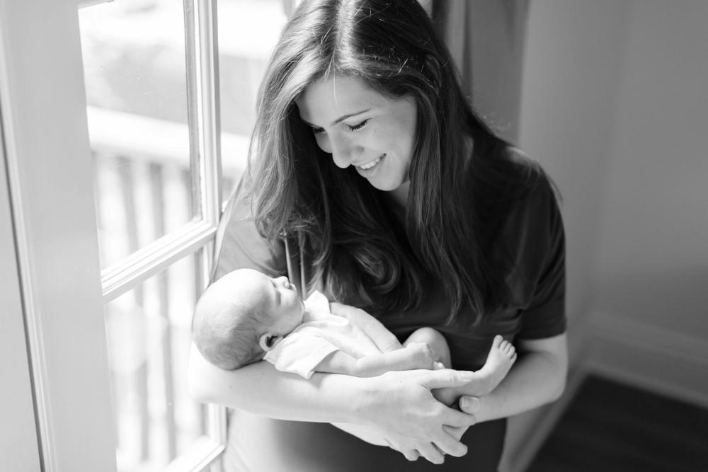 MotherhoodPortfolio006