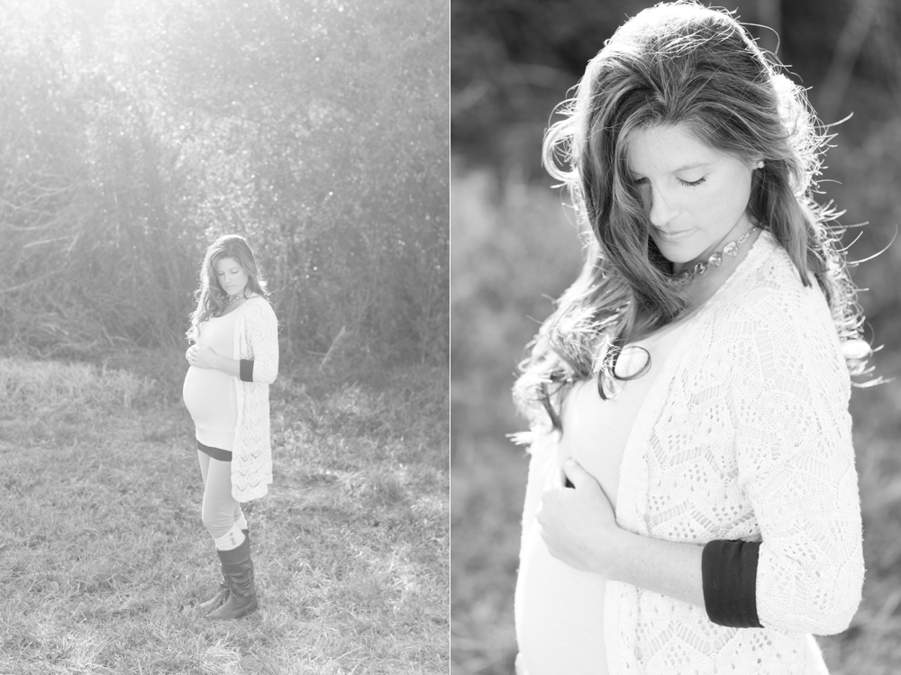 MotherhoodPortfolio012