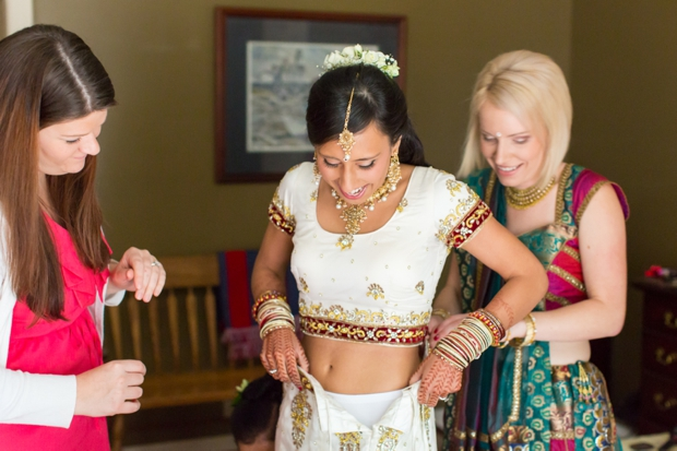 Savannah-Indian-Wedding001.jpg