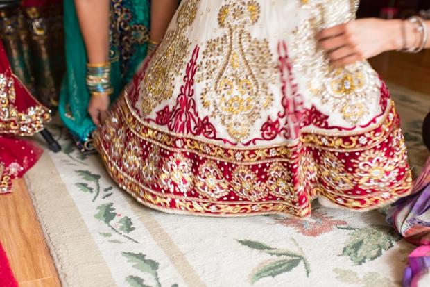 Savannah-Indian-Wedding002.jpg